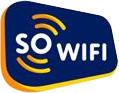 So Wifi Logo